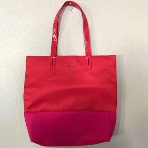 Lancôme Tote Bag